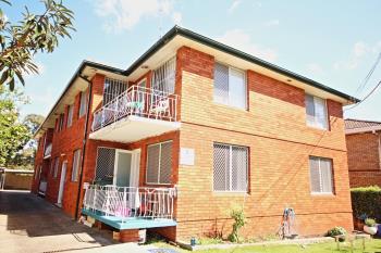 4/104 Duke St, Campsie, NSW 2194
