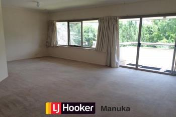 G6/2 Currie Cres, Griffith, ACT 2603