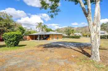 16 William St, Linville, QLD 4314