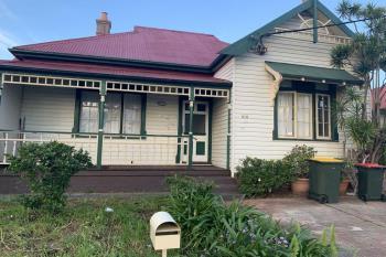 1/608 Forest Rd, Penshurst, NSW 2222