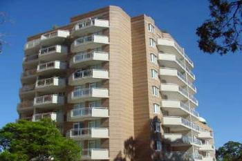 20/2 Pound Rd, Hornsby, NSW 2077