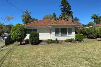 24 Cowan Rd, Mount Colah, NSW 2079