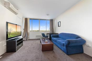 508/29 Newland St, Bondi Junction, NSW 2022