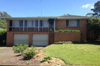 11 Olsen St, Rangeville, QLD 4350