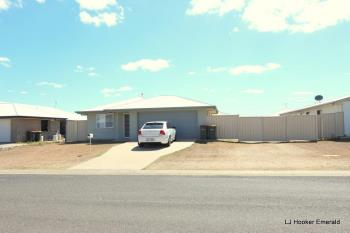 3 Whitney St, Emerald, QLD 4720
