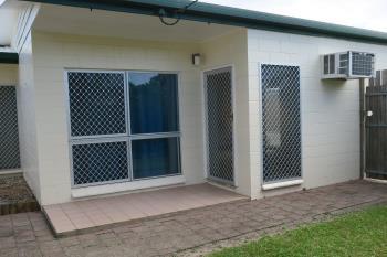 1/27 Brooks St, Whitfield, QLD 4870