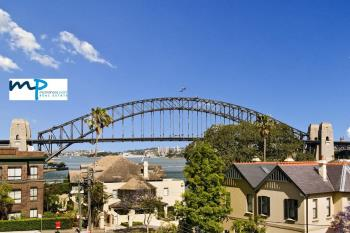 25/2-4 East Crescent St, Mcmahons Point, NSW 2060