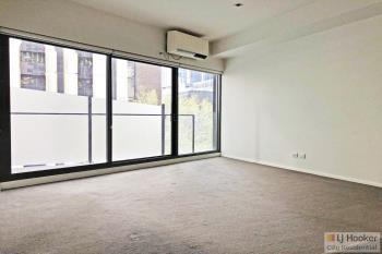406/99 A'beckett St, Melbourne, VIC 3000