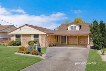 236 Smith St, South Penrith, NSW 2750
