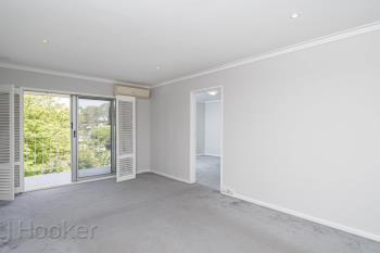 18/66 Central Ave, Maylands, WA 6051