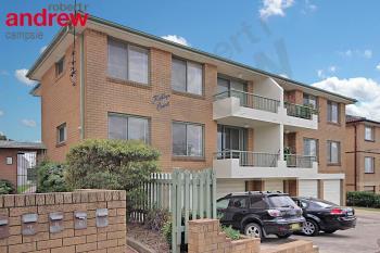 3/31 Unara St, Campsie, NSW 2194