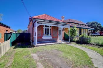 79 Harrow Rd, Bexley, NSW 2207