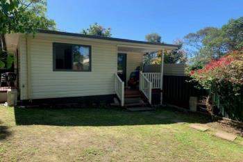 17a Peel Rd, Baulkham Hills, NSW 2153