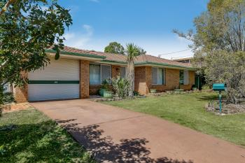 51 Champagne Cres, Wilsonton Heights, QLD 4350