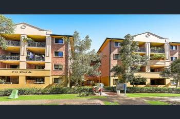 40/6-14 Park St, Sutherland, NSW 2232