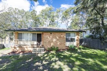34 Maxwell Ave, South Grafton, NSW 2460