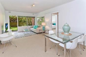 1/200 Longueville Rd, Lane Cove, NSW 2066