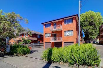 8/39 The Cres, Homebush, NSW 2140
