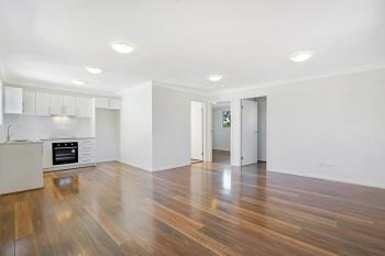 9A Helena Ave, Emerton, NSW 2770