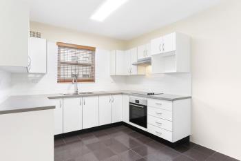 1/54 Coogee St, Randwick, NSW 2031