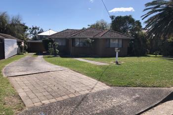 8 Dymock St, Balgownie, NSW 2519