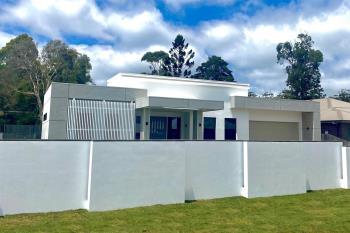 10 Colman Dr, Middle Ridge, QLD 4350