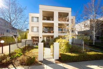 5/16 Macleay St, Turner, ACT 2612