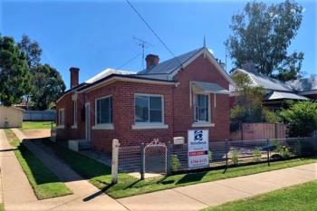 63 Church St, Tamworth, NSW 2340