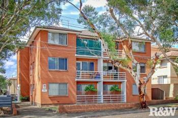 8/23 The Cres, Berala, NSW 2141