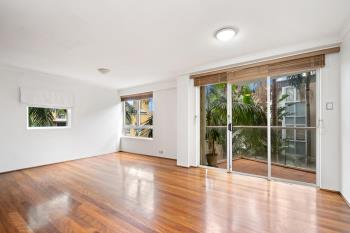 39/175 Campbell St, Surry Hills, NSW 2010