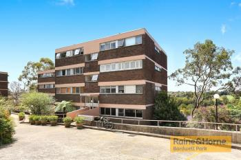 1A/83 Homer St, Earlwood, NSW 2206