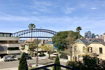 12/2-4 East Crescent St, Mcmahons Point, NSW 2060