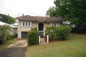 88 Bright St, East Lismore, NSW 2480