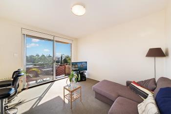 5/48 Chaleyer St, Rose Bay, NSW 2029
