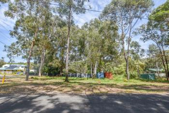 2 Dempsey St, Russell Island, QLD 4184