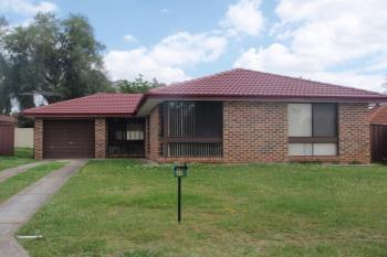 40 Seabrook Cres, Doonside, NSW 2767