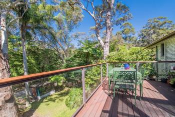 27 Old Farm Rd, Helensburgh, NSW 2508
