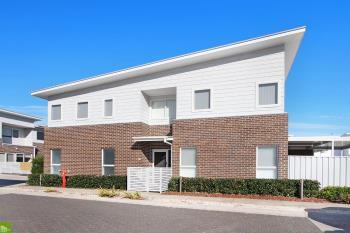 14/26 Avondale Rd, Avondale, NSW 2530