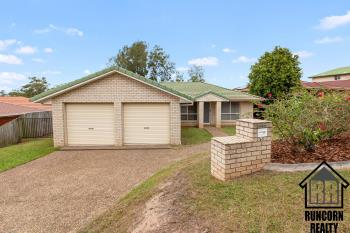 65 Chesterfield Cres, Kuraby, QLD 4112
