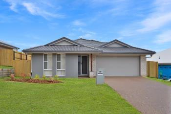 20 Cardamon Cres, Glenvale, QLD 4350