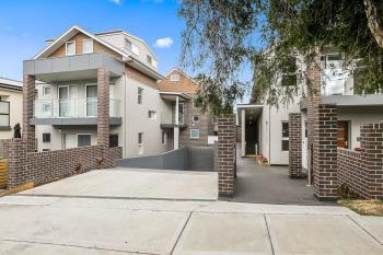 11/51 Penshurst Rd, Roselands, NSW 2196