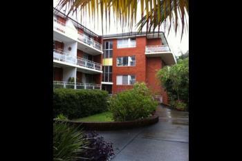 17/9 The Ave, Randwick, NSW 2031