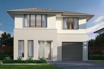 LOT 2020 Boundary Rd, Box Hill, NSW 2765