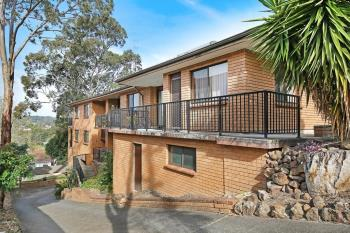 4/15 Zelang Ave, Figtree, NSW 2525