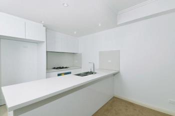 47/35-39 Balmoral St, Waitara, NSW 2077