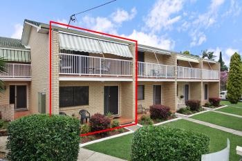 4/6 Parry St, Tweed Heads South, NSW 2486