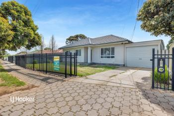 3 Dublin Ave, Salisbury Downs, SA 5108