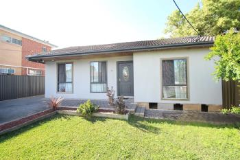 35 Ostend St, South Granville, NSW 2142