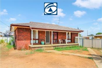 20 Glen St, Tamworth, NSW 2340