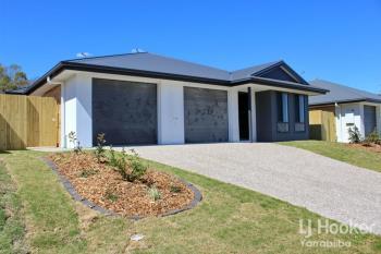 1/32 Ryrie Ct, Park Ridge, QLD 4125